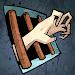 Download Escape : Prison Break - Act 1 4.3.9 APK