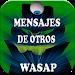 Download Espiar Wasap De Modo Incógnito En Mi Celular Guía 1.0 APK