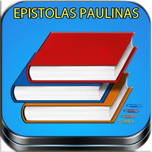 Download St. Paul the Apostle Bible Study of Jesus Christ. 1.05 APK