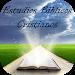 Download Estudios Biblicos Cristianos 1.0 APK