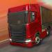 Download Euro Truck Driver 2018 2.11 APK