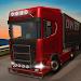 Download Euro Truck Driver 2018 2.12 APK