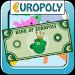 Download Europoly 1.1.4 APK