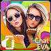 Download Eva's video chat 52.22.128 APK