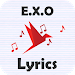 Download Exo Lyrics 1.1 APK