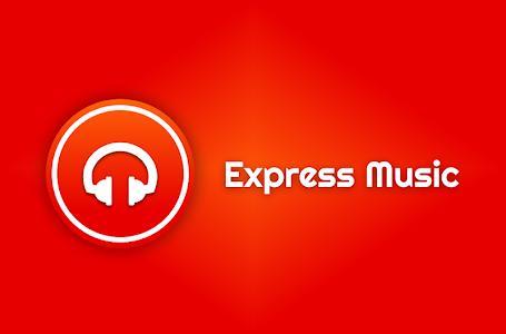 Download Express Music Download 1.0 APK