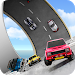 Download Extreme Car Stunts Game 3D 9.0 APK