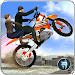 Download Extreme Rooftop Bike Rider Sim 1.6 APK