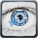 Download Eye Color Changer - Photo Grid 1.7.9 APK