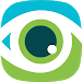 Download Eye Test - Eye Exam 1.1.0 APK