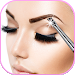 Download Eyebrow & Makeup Beauty Salon 1.11 APK