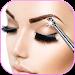 Eyebrow & Makeup Beauty Salon
