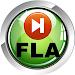Download FLA Player -Flash File Manager 1.0 APK