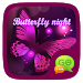 Download (FREE) GO SMS BUTTERFLY THEME 3.3.1 APK