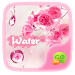 Download (FREE) GO SMS WATER THEME 3.3.1 APK