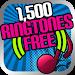 Download 1500 Free Ringtones 1.0 APK