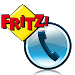 Download FRITZ!App Fon  APK