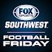 Download FSSW Football Friday 5.1.2 APK