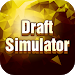 Download FUT Draft Simulator 1.1 APK