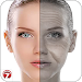 Download Face Aging Booth Old Face 1.1 APK