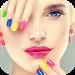 Download Face Beauty Makeup Camera 1.3 APK