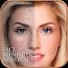 Download Face Blemishes Removal 1.8 APK