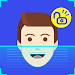 Download Face ID Lock Screen - Screen Lock Plugin 1.1.1.10 APK