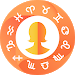 Download Face Secret – Face Reading, Beauty Scan, Horoscope 1.1.10.1 APK