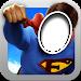 Download Face Off 1.6.0 APK