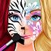 Download Face Paint Costume Party Salon 2.5 APK
