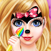 Download Face Paint - Make Up Games for Girls 1.0.2 APK