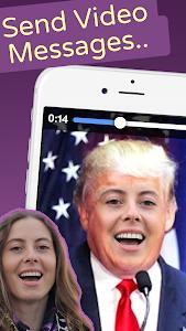 Download Face Swap Live Beta 1.0.53-beta APK