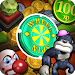 Download Fairground Coin Falls 1.8 APK