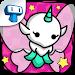 Download Fairy Evolution - Create Magic Creatures 1.0.9 APK