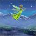 Download Fairy Party 1.3.6 APK