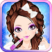 Fairy Princess Makeover Salon