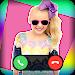 Download Fake' Call from JojoSiwa 2.0 APK