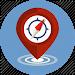 Download Fake GPS Control 1.0 APK