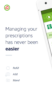 Download Familiprix - My Pharmacy 2.1.4 APK