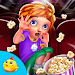 Download Family Movie Night Party 1.0.1 APK