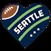 Download Seattle Football Rewards 3.32.5 APK