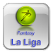 Download Fantasy La Liga 0.9.10 APK