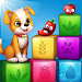 Download Farm day:rescue pets and animals 1.28 APK