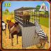 Download Farm Transport: Zoo Animals 1.0 APK