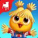 Download FarmVille 2: Country Escape 11.0.2797 APK