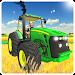 Download Farming Simulator 2016 1.0.1 APK