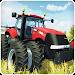 Download Farming simulator 2017 mods 1.5.1 APK