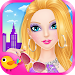 Download Fashion Salon 1.0.1 APK