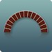 Download Brick Arch Calculator (Voussoirs) 2.01 APK