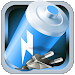 Download Fast Charger Battery 1.0 APK